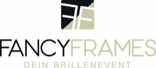 FancyFrames