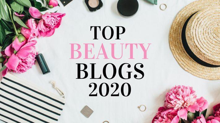 TOP-Beauty-Blogs-2020