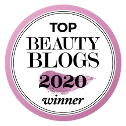 top-beauty-blog-2020-guetesiegel