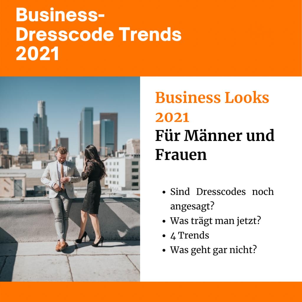 Business-Outfit_Vorschaubild Blog und Pinterest