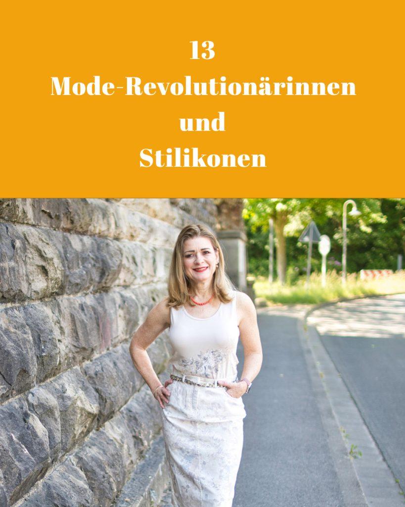 Moderevolutionärinnen_Vorschaubild